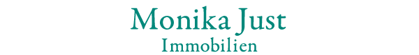 Monika Just - Immobilien